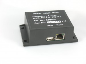 foto20Interface-USB-RS232-RS485-Audio